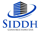 Siddh Constructions Ltd