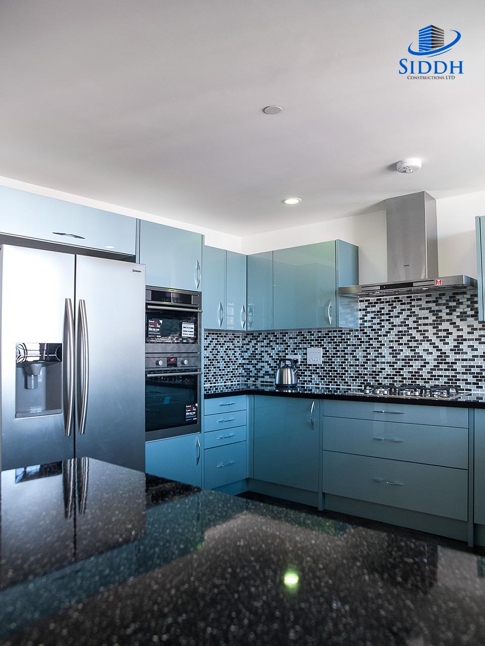 margs-kitchen1