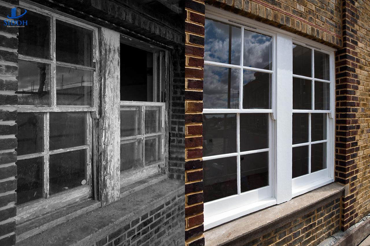 window-be-af